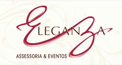 Assessoria p/ Eventos Sociais, Corporativos & Geral
