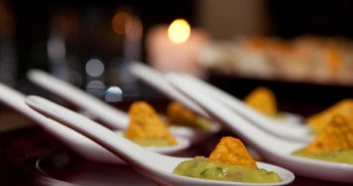 Os melhores serviços de Buffet e Chef's para festas e eventos empresariais, Paladdart Buffet, Rio de Janeiro.
