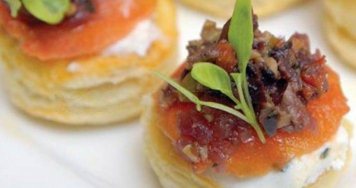 Os melhores serviços de Buffet e Chef's para festas e eventos empresariais, Paladdart Buffet, RJ.