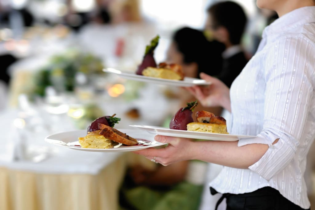Serviços de qualidade máxima para Buffet e Decoração para Festas e Eventos Corporativos no RJ. Paladdart Buffet, RJ.